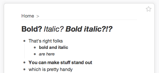 bold-italic