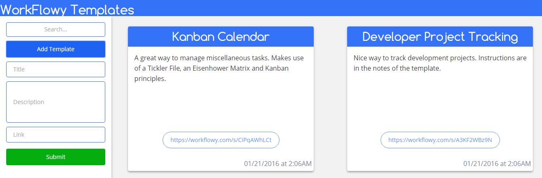 Kanban Templates Free Kanban Card Templates Smartsheet Kanban - Kanban card template