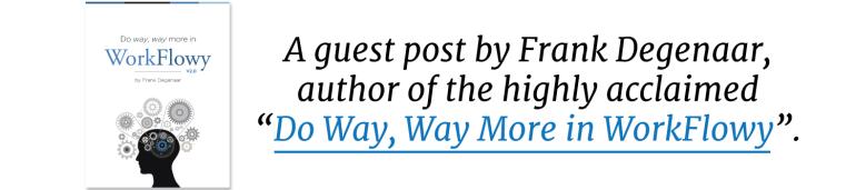 blog-book-button
