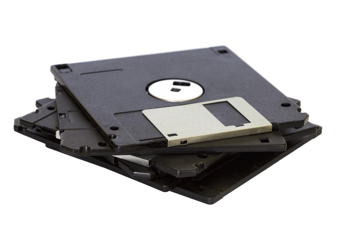 black-business-computer-computing-41290