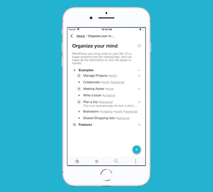 iOS-blog-screenshot.png